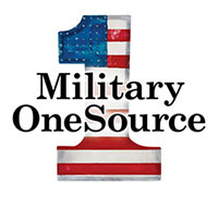 militaryOnesourceLogo