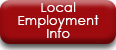 Local Employement Info