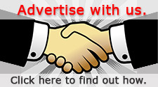 Advertise with MCCS