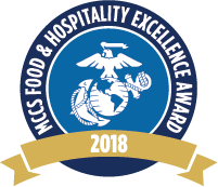 Food & Hospitality Excellence Award