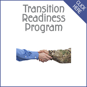 Transition Readiness Information