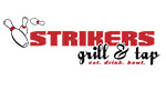 Strikers Grill & Tap