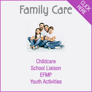 Family Care Information