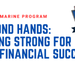 SM&SP Diamond Hands: Holding Strong for your Financial Future